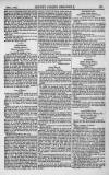 County Courts Chronicle Saturday 01 April 1848 Page 9