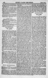 County Courts Chronicle Saturday 01 April 1848 Page 10