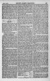 County Courts Chronicle Saturday 01 April 1848 Page 11