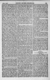 County Courts Chronicle Saturday 01 April 1848 Page 13