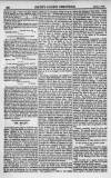 County Courts Chronicle Saturday 01 April 1848 Page 14