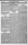 County Courts Chronicle Saturday 01 April 1848 Page 15