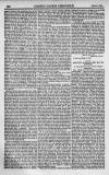 County Courts Chronicle Saturday 01 April 1848 Page 16