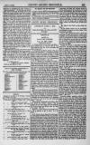 County Courts Chronicle Saturday 01 April 1848 Page 17