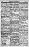 County Courts Chronicle Saturday 01 April 1848 Page 18