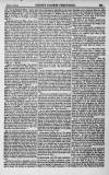County Courts Chronicle Saturday 01 April 1848 Page 19