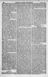 County Courts Chronicle Saturday 01 April 1848 Page 20