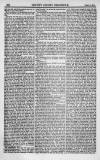 County Courts Chronicle Saturday 01 April 1848 Page 24