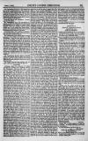 County Courts Chronicle Saturday 01 April 1848 Page 25