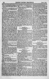 County Courts Chronicle Saturday 01 April 1848 Page 26