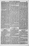 County Courts Chronicle Saturday 01 April 1848 Page 27