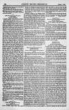 County Courts Chronicle Saturday 01 April 1848 Page 28