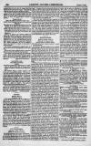 County Courts Chronicle Saturday 01 April 1848 Page 30