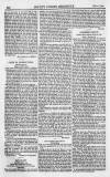 County Courts Chronicle Monday 01 May 1848 Page 4