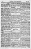 County Courts Chronicle Monday 01 May 1848 Page 16