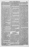 County Courts Chronicle Monday 01 May 1848 Page 21