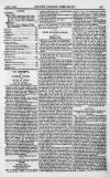 County Courts Chronicle Saturday 01 July 1848 Page 3