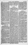 County Courts Chronicle Saturday 01 July 1848 Page 4