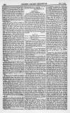 County Courts Chronicle Saturday 01 July 1848 Page 6