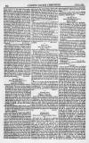 County Courts Chronicle Saturday 01 July 1848 Page 8