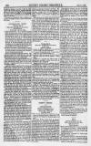 County Courts Chronicle Saturday 01 July 1848 Page 10