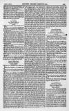 County Courts Chronicle Saturday 01 July 1848 Page 11