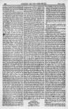 County Courts Chronicle Saturday 01 July 1848 Page 12