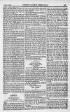 County Courts Chronicle Saturday 01 July 1848 Page 13