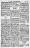 County Courts Chronicle Saturday 01 July 1848 Page 14