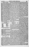 County Courts Chronicle Saturday 01 July 1848 Page 15