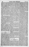 County Courts Chronicle Saturday 01 July 1848 Page 16