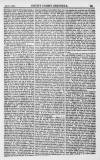 County Courts Chronicle Saturday 01 July 1848 Page 17
