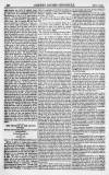 County Courts Chronicle Saturday 01 July 1848 Page 18