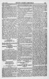 County Courts Chronicle Saturday 01 July 1848 Page 19