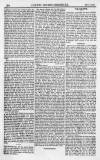County Courts Chronicle Saturday 01 July 1848 Page 20