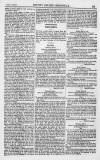 County Courts Chronicle Saturday 01 July 1848 Page 21