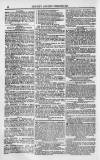 County Courts Chronicle Monday 02 October 1848 Page 2
