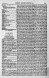 County Courts Chronicle Monday 02 October 1848 Page 3