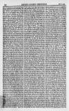 County Courts Chronicle Monday 02 October 1848 Page 4