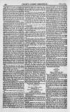 County Courts Chronicle Monday 02 October 1848 Page 6