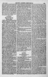 County Courts Chronicle Monday 02 October 1848 Page 7