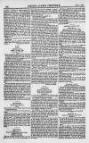 County Courts Chronicle Monday 02 October 1848 Page 8