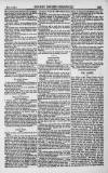 County Courts Chronicle Monday 02 October 1848 Page 9