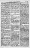 County Courts Chronicle Monday 02 October 1848 Page 10