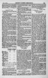 County Courts Chronicle Monday 02 October 1848 Page 11