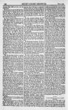 County Courts Chronicle Monday 02 October 1848 Page 12