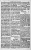 County Courts Chronicle Monday 02 October 1848 Page 13