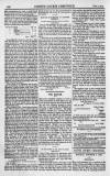 County Courts Chronicle Monday 02 October 1848 Page 14