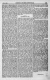 County Courts Chronicle Monday 02 October 1848 Page 15