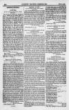 County Courts Chronicle Monday 02 October 1848 Page 16